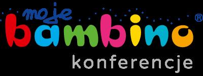 konferencje.edu.pl